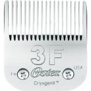 Oster Blade Size 3F для Oster 97, A6, Golden A5, Power Max, Power Pro Ultra