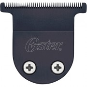 Oster T-Blade для Oster Artisan, O`Baby