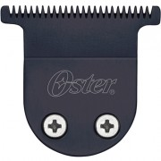Oster Texturing Blade для Oster Artisan, O`Baby