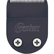 Oster Trimmer Narrow Blade для Oster Artisan, O`Baby