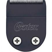 Oster Micro Narrow Blade для Oster Artisan, O`Baby