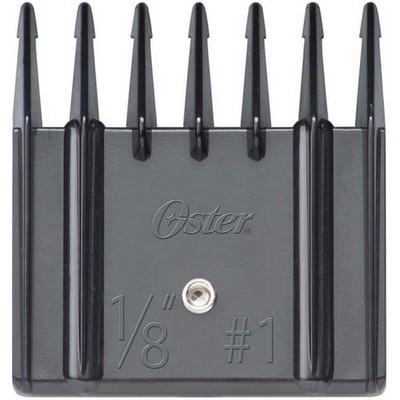 Oster A5 #1 универсальная насадка 3,2 мм