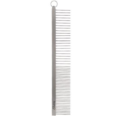 Oster редкая/средняя расческа для стрижки