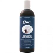 Oster Show White Vanilla Shampoo 473 л