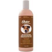 Oster Orange Cream Extra Clean Shampoo 473 мл