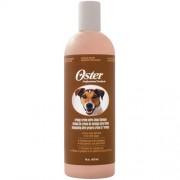Oster Orange Cream Extra Clean Shampoo 473 мл