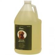 Oster Aloe Tear-Free Shampoo 3,8 л