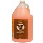 Oster Orange Cream Extra Clean Shampoo 3,8 л