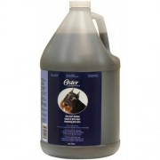 Oster Black Pearl Shampoo 3,8 л