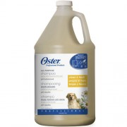 Oster HydroSourge Clean & Fresh Scent Shampoo 3,8 л
