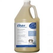 Oster HydroSurge Hypo Allergenic Shampoo 3,8 л