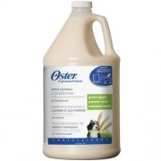 Oster HydroSurge Apple Oatmeal Conditioner 3,8 л