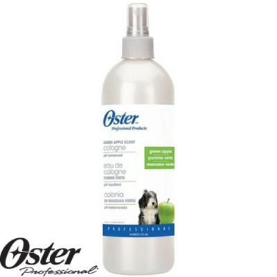 Oster Cologne Green Apple 473 мл