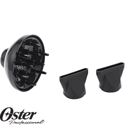 Oster 3500 SuperCompact
