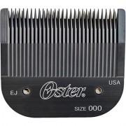 Oster Blade Size 000 для Oster 616, Pilot, Mark 2