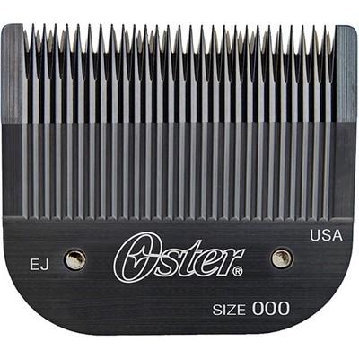 Oster Blade Size 000M для Oster 616, Pilot, Mark 2