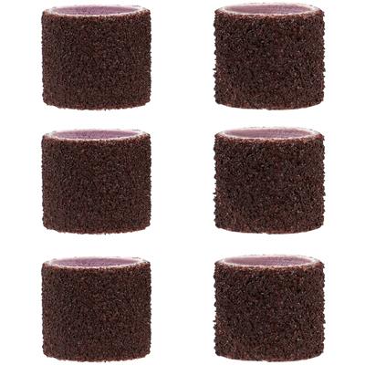 Oster набор сменных колец для гриндера 6 штук