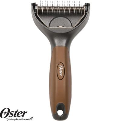 Oster Premium колтунорез для короткой и средней шерсти
