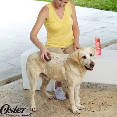 Oster Premium щетка для мытья