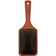 Oster Tug-Free Tools большая щетка с пластиковой щетиной