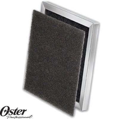 Oster сменный фильтр для кошачего туалета