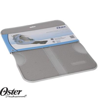 Oster антибактериальный коврик для кошек