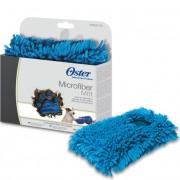 Oster сменная микрофибра щетки для чистки лап