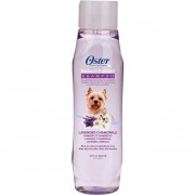 Oster Lavender Chamomile Shampoo 532 мл