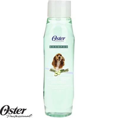 Oster Cucumber Lemongrass Shampoo 532 мл