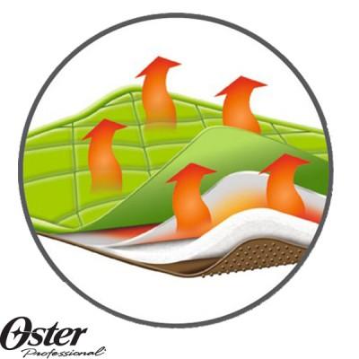 Oster малая самосогревающаяся постель