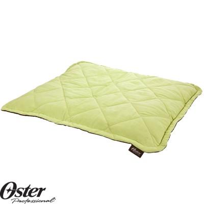 Oster большая самосогревающаяся постель