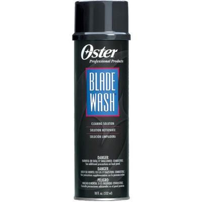 Средство для чистки ножей Oster Blade Wash