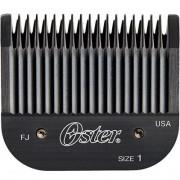 Oster Blade Size 1 для Oster 616, Pilot, Mark 2