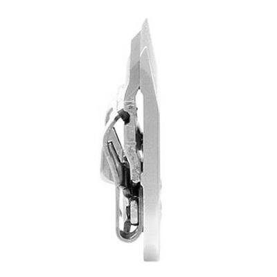 Oster Blade Size 15 для Oster 97, A6, Golden A5, Power Max, Power Pro Ultra