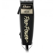 Oster 606 Pro-Power