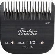 Oster Blade Size 1,5 для Oster 616, Pilot, Mark 2