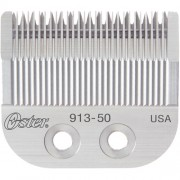 Oster 17 Tooth Blade Size 000-1 для Oster 606, Adjust Pro