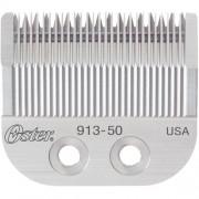Oster 17 Tooth Blade Size 000-1 для Oster 606, Adjust Pro