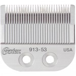 Oster 25 Tooth Blade Size 000-1 для Oster 606, Adjust Pro
