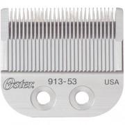 Oster 25 Tooth Blade Size 000-1 для Oster 606, Adjust Pro